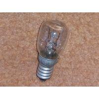 Лампа Е14 230-240V 15W