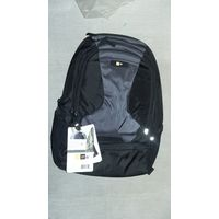 Рюкзак Case Logic RBP-414-BLACK, новый.