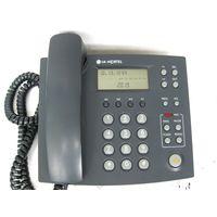 """Телефон проводной """"LG Nortel LKA-220C"""""""