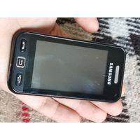 Мобильный телефон GT-S5230