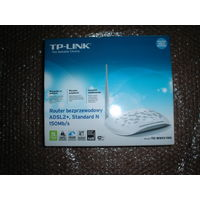Модем TP-LINK TD-W8951ND