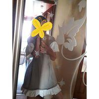 Платье by o la la...!