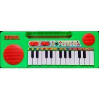"""Игрушка """"Детское электронное пианино Lida"""""""