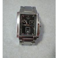 Часы мужские Tissot / Тиссот