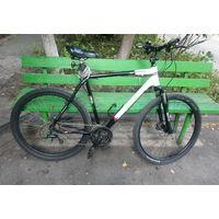 Велосипед Kalkhoff 29.