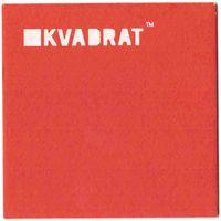 """Подставку под пиво """" KVADRAT""""/ Витебск /   ."""