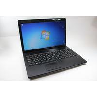 Ноутбук Lenovo G575 (59316026)