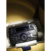 Магнитола для Lada Vesta 2016 г