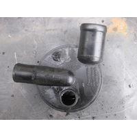 101496 VW Passsat B4 1,9tdi клапан вентиляции 029129101D оригинал