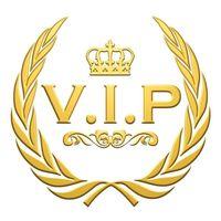 VlP Платина Велком(29)1888885