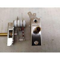 Терморегулятор БРМ 10 А 250 В (регулятор мощности)