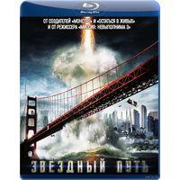 Звездный путь / Star Trek (2009) BDRip 720p