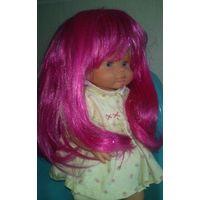 Парик Liv для девочки или куклы