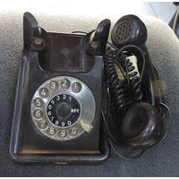 Телефон СССР 60-е годы.