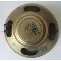 Динамик 2 ГД-19М