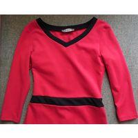 Яркое платье Colambetta 40-42 р-р