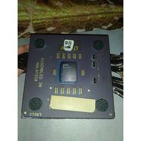 Процессор socket 462