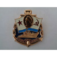 Флот адмиралы на значках купить монеты президенты сша википедия
