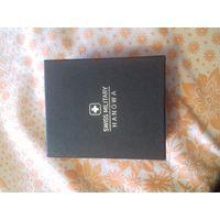 Коробка (упаковка) для часов