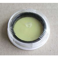 Светофильтр желтый Ж-1,4х резьба 40,5х0,5