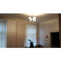 Продаю 2 комнатную квартиру в городе Витебске по улице М. Горького, д. 117