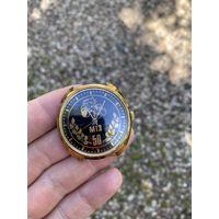 Часы Мтз ( Лот с рубля )