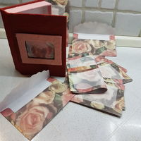 Шкатулка Романтическое послание- идеальный подарок