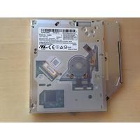 Оптический привод, дисковод от macbook pro оригинальный