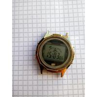 "Часы ""Электроника"" Редкие"