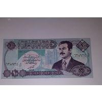 Ирак 10 динаров