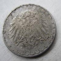 Германия. 10 пфеннигов 1916 A 75