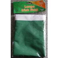 Флаг  Ирландский