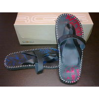 Пляжная обувь Energie Beach Sandals размер EU 41