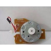 Микро Мотор постоянного тока 5 В для аудио/видео техники RF-500TB-14415