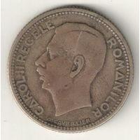 Румыния 10 лей 1930