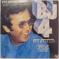 Боб Джеймс - BJ4 (Bob James - BJ4)