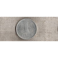 Германия ГДР 1 марка 1982А(Ah)