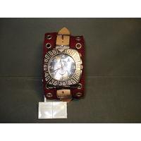 Часы Nemesis с черепом США Оригинал.