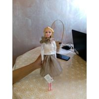 Куклы оригиналы покупали в буслике ( цена за еденицу)