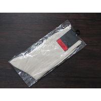 Носки Pierre Cardin р.43-46 мерсеризованный хлопок
