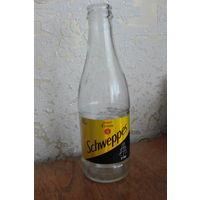 Бутылка 0,25 Schweppes Тоник