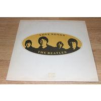 Beatles - Love Songs -2LP