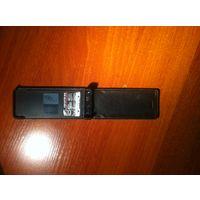 Аккумулятор Samsung F300