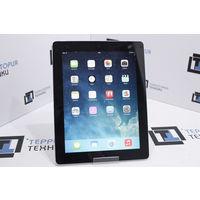 """Черный 9.7"""" Apple iPad 16Gb Wi-Fi (2 поколение). Гарантия"""