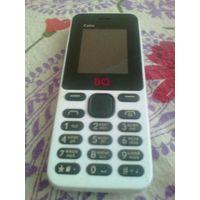 Мобильный Телефон Cairo BQM-1804
