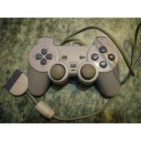 Джойстик игровой приставки SONY Play Station 1.