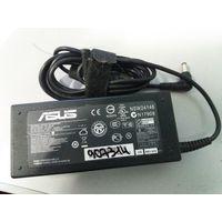 Зарядное устройства для ноутбуков ASUS PA-1900-36 (907314)