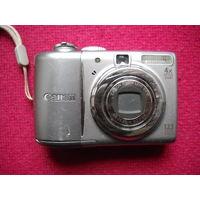 Canon PC1354
