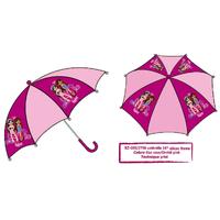 Кепка для девочек+Детский зонтик(розового цвета)+носки для девочек