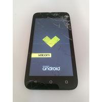 Huawei Y5 (Y560-U02)
